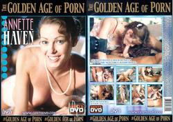 th 552043512 tduid300079 AnnetteHaven 123 1010lo Golden Age of Porn Annette Haven