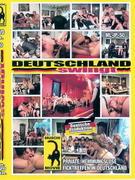 th 191117822 tduid300079 Deutschlandswingt 123 1021lo Deutschland swingt