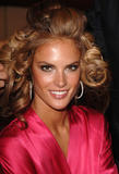 th_96919_fashiongallery_VSShow08_Backstage_AlessandraAmbrosio-48_122_1034lo.jpg