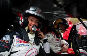 [EVENEMENT] Belgique - Rallye du Condroz  Th_495117597_DSCN016_122_1044lo