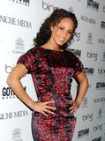 Alicia Keys ( Алисия Кис ) - Страница 2 Th_28488_celebrity_paradise.com_TheElder_AliciaKeys2010_03_15_GothamMagazineAnnualGala3_122_1062lo