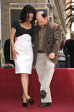 th_05391_JLD_honored_with_star_on_hollywood_walk_of_fame_19_122_1066lo.jpg