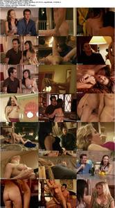 PELICULAS EROTICAS: Swingers Sex Party 2007DVDRip