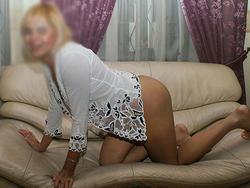 th 17544 AkuCintakanSuamiku2 123 1083lo Cerita Seks Melayu   Aku Cintakan Suamiku