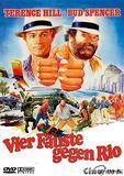 vier_faeuste_gegen_rio_front_cover.jpg