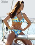 SI 2010 - Jessica Gomes - march 2010 maxim outtakes Foto 92 ( - Джессика Гомес - март 2010 Максим Outtakes Фото 92)