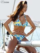 SI 2010 - Jessica Gomes - march 2010 maxim outtakes Foto 92 ( - �������� ����� - ���� 2010 ������ Outtakes ���� 92)