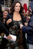 Madeleine Stowe @ Good Morning America in NY | October 7 | 10 pics