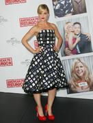 Мина Сувари, фото 2520. Mena Suvari - American Pie: Reunion premiere in Australia - 03/07/12, foto 2520
