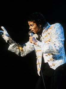1984 VICTORY TOUR  Th_754284426_7030117371_782d710ee3_b_122_1127lo