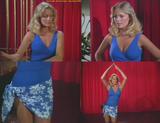 Cheryl Ladd few of the clips I've got. Foto 35 (Шерил Лэдд несколько клипов у меня. Фото 35)