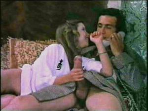 best porn scene