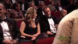Jewel Staite OMG!, those deliciously luscious tits... rool: Foto 60 (Джевел Стэйт OMG! Эти восхитительно сочные сиськи ...  Фото 60)