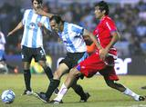 RACING 1 - Argentinos Jrs. 1 // 14º Fecha // Cl. 08 // FOTOS Th_72473_racing232_122_1156lo