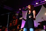 HQ celebrity pictures Teri Hatcher