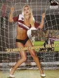 Revista Paparulo Th_71372_jesi1_123_1172lo