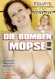 private_lustschweine_die_bomben_moepse_u40_front_cover.jpg