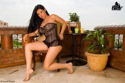 Download Adriana Cardona - Amanecer Caleño (Lindapop.com) - Kaskoos ...