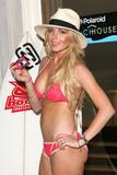 Lindsay Lohan Red bikini Candids july 22 Foto 1112 (������ ����� ������� Bikini Candids 22 ���� ���� 1112)