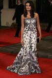 Penelope Cruz - Orange British Academy Film Awards (BAFTAs), London, February 11 2007 x15HQs
