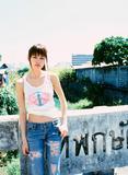 Yuriko Shiratori (unknown photoshoot x16)