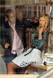 Maria Sharapova - Page 16 Th_54728_maria_sharapova_vogue_04_122_232lo