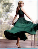 http://img171.imagevenue.com/loc241/th_23929_Mandy_Moore_InStyle_Mag_August2007_04_122_241lo.jpg