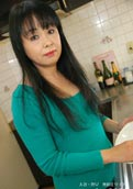 H0930 - Sachiko Matsushita