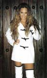 Belinda new pop singer Foto 26 (Белинда новые поп-певица Фото 26)