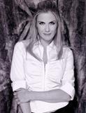 Katherine Kelly Lang Adds... Foto 25 (Кэтерин Келли Лэнг Добавляет ... Фото 25)