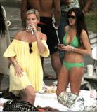 Lindsay Lohan sexyladycelebs.com Foto 902 (Линдси Лохан  Фото 902)
