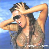 Carmen Electra 2003 Calendar Foto 639 (Кармен Электра Календарь 2003 Фото 639)