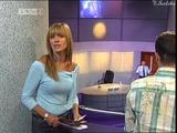 Various Carol Smillie tv caps