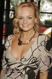 Emma Bunton ...Of Spice Girls Fame! :wink: Foto 113 (Эмма Бантон ... Spice Girls Of Fame!  Фото 113)