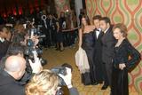 th_80904_Mark_Wahlberg_celebrity_city_001_122_436lo.JPG
