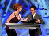 Christina Hendricks – Directors Guild of America Awards Foto 137 (Кристина Хендрикс - Гильдии режиссеров Америки награды Фото 137)
