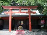 [Photos]   Photos de mes voyages à Tôkyô. Th_53874_PIC_0124_122_456lo