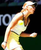 Maria Sharapova - Page 15 Th_55072_MaD_HQCB.net_Maria_Sharapova_23_122_48lo