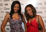 Angela Simmons; Angela Simmons - Beauty sisters: Foto 3 (Анжела Симмонс, Анжела Симмонс - Красота сестры: Фото 3)