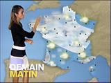 Caroline Moralès - Page 4 Th_74604_29_04Soir_Caroline04_122_499lo