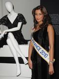 Малика Менард, фото 29. Malika Menard, photo 29