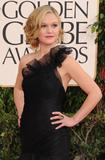 Джулия Стайлс, фото 639. Julia Stiles 68th Annual Golden Globe Awards held at The Beverly Hilton hotel on January 16, 2011 in Beverly Hills, California, foto 639