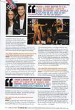 http://img171.imagevenue.com/loc610/th_63765_Megan_Fox_-_Cosmogirl_June-July_issue_2008_550_122_610lo.jpg