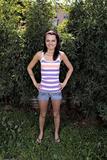 Mimi Rayneh59xx3u0k1.jpg