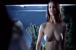 femme fatale auckland online escort website