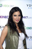 Pilar Rubio ~ Presents the new fitness game for Xbox 'Your Shape' - Oct. 19, 2010 (x15)