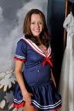 Scarlett Mary - Uniforms 426gh7mgjcw.jpg