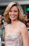 HQ celebrity pictures Elizabeth Banks