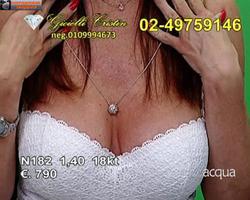 [IMG]http://img171.imagevenue.com/loc688/th_010511298_tduid300077_Joanna_Golabek_11_maggio_201410_122_688lo.jpg[/IMG]