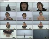 James Blunt - You're beautiful  (Music Video) - HD  720p
